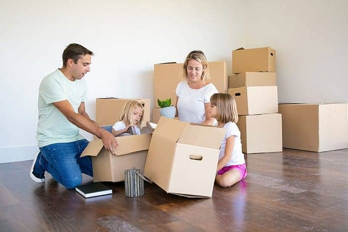 best-moving companies for long distance