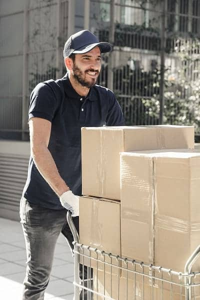 cheapest long distance movers