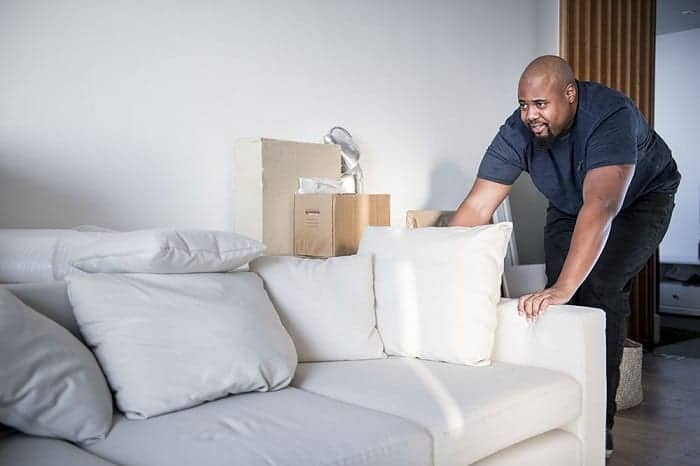movers in montgomery county md