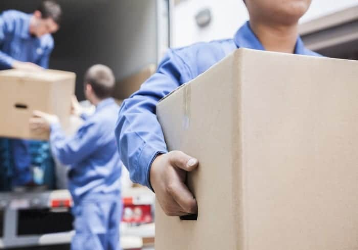 movers in rockville md