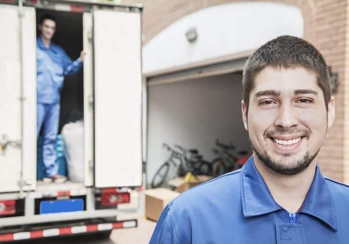 moving companies in rockville md